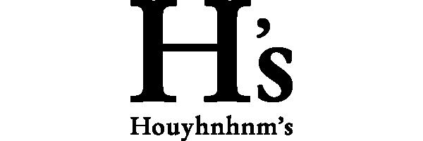 Hynms 600 200