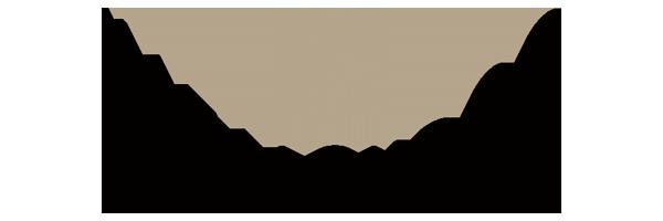 Logo 190116 top%e7%94%a8600200