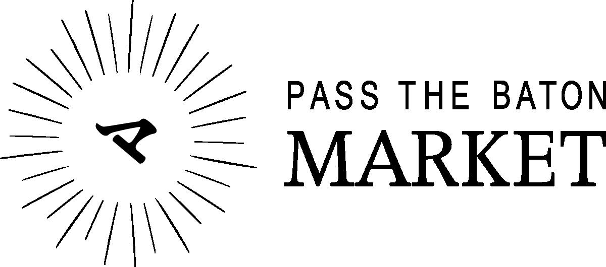 Ptb market logo 1200ds