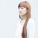 Mido profile